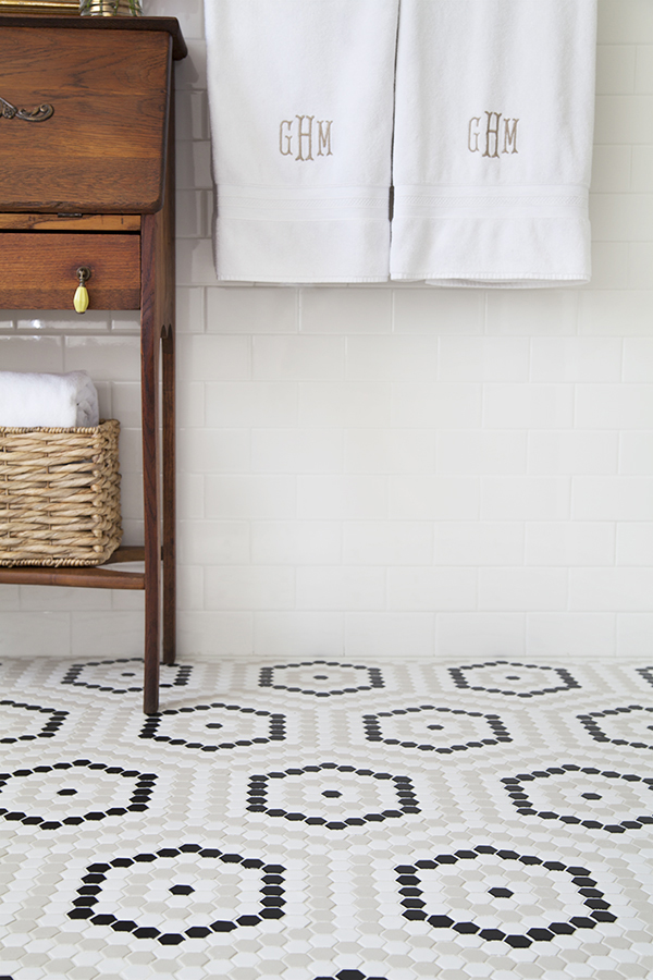 Tile - Home-Depot-The-Makerista-Hex-Tile