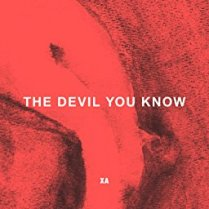 X Ambassadors DEVIL YOU KNOW